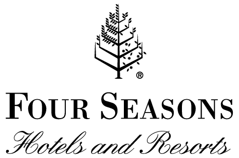 Hampshire Hotels Logo Four Seasons Hotels And