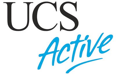 University College School is recruiting with Health Club Management