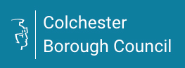 Colchester Borough Council is recruiting with Health Club Management