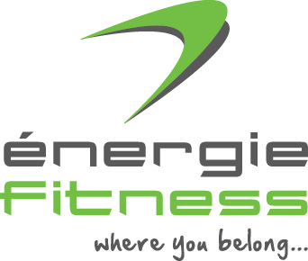 Job opportunity: Sales Manager, Manchester with énergie fitness