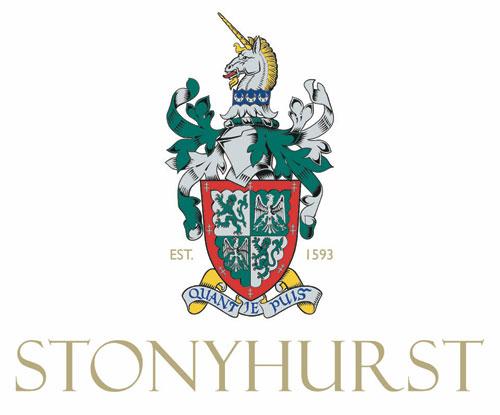 Job opportunity: Swimming teacher and Lifeguard, Stonyhurst, Clitheroe, UK with Stonyhurst College