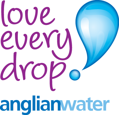 Anglian Water  is recruiting with Leisure Opportunities