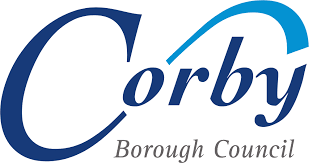 Corby Borough Council is recruiting with Health Club Management