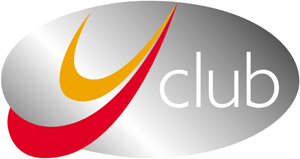Y Club at The Castleford Hotel is recruiting with Leisure Opportunities