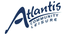 Atlantis Leisure is recruiting with Health Club Management