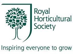 Job opportunity: Visitor Services Manager (Maternity Cover), RHS Garden Bridgewater, Salford, Manchester with Royal Horticultural Society