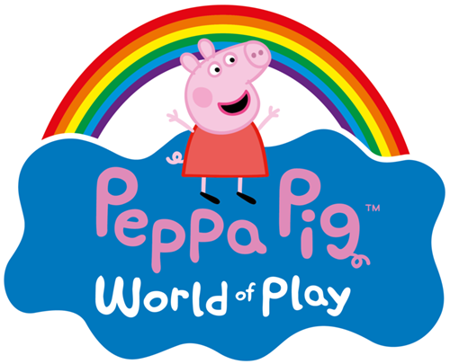 Peppa Pig World of Play is recruiting with Leisure Opportunities
