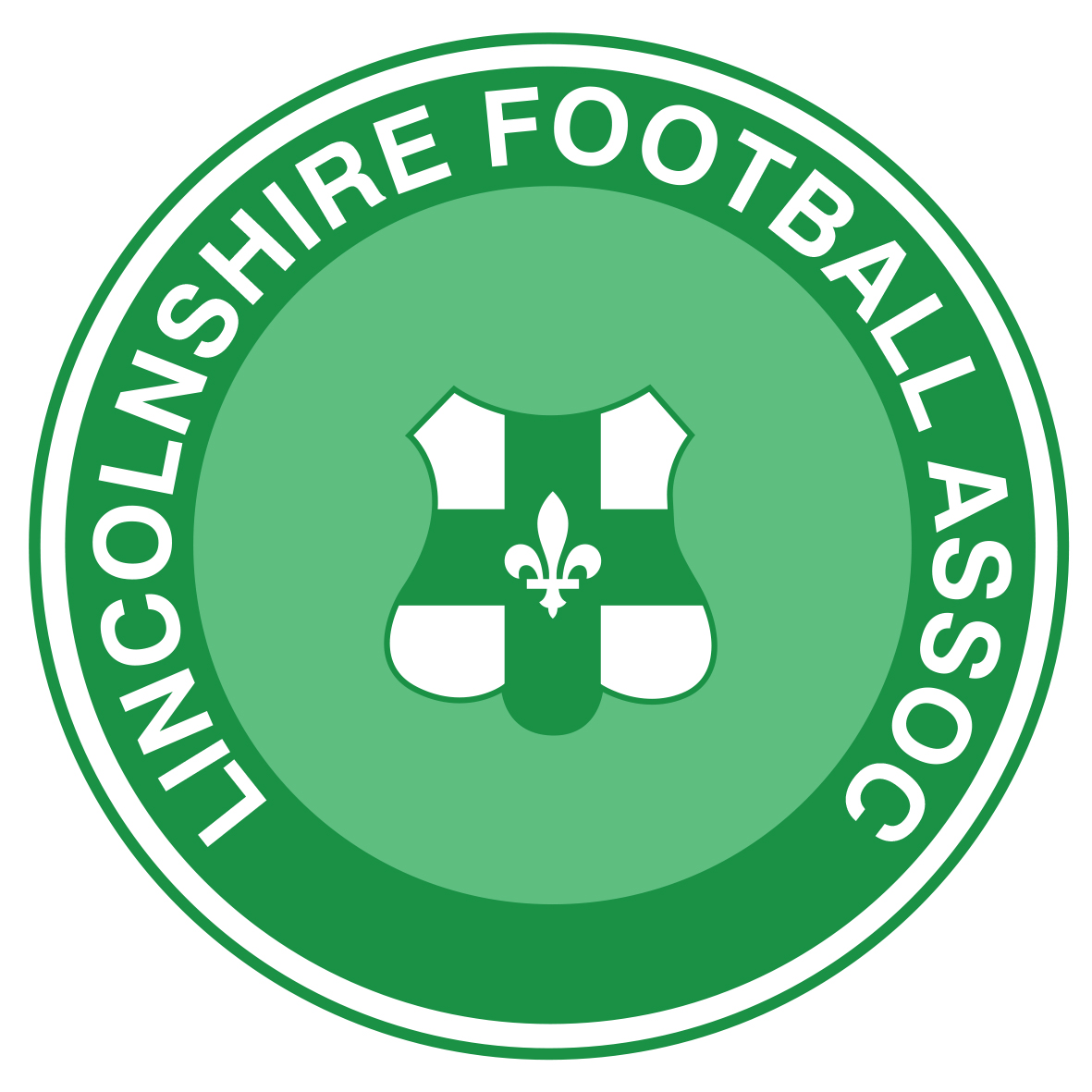 Lincolnshire County Football Association is recruiting with Leisure Opportunities