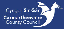 Leisure Opportunities Tender: Carmarthenshire County Council