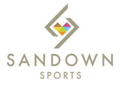 Job vacancy with Sandown Sports Club