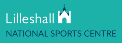 Leisure Opportunities Tender: Lilleshall Sports Academy