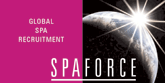 Job opportunity: Spa and wellness manager, Bahrain Island with SpaForce