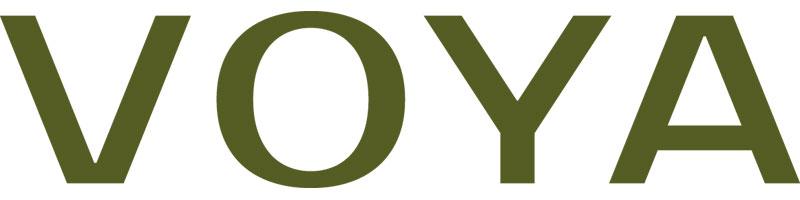 Job vacancy with VOYA Products Ltd