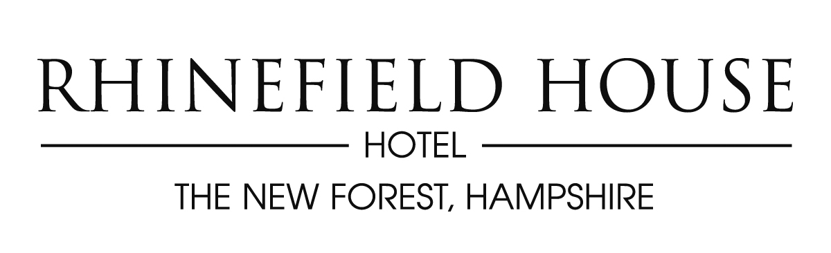 Spa Therapists jobs with Rhinefield House Hotel in ...