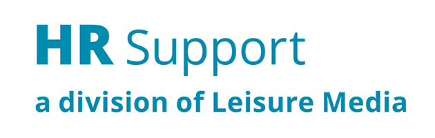 HR-Support is recruiting with Leisure Opportunities