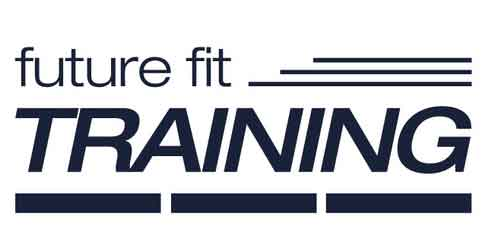 Future Fit Training is recruiting with Health Club Management