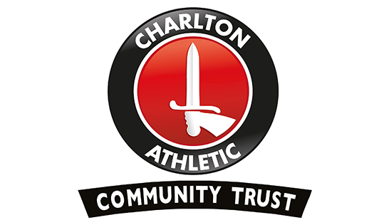 Charlton Athletic Community Trust is recruiting with Leisure Opportunities