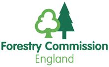 Leisure Opportunities Tender: Forestry Commission