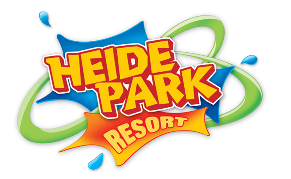 Heide Park Resort is recruiting with Leisure Opportunities