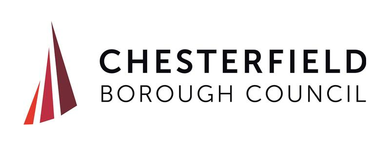 Job opportunity: Assistant Premises Managers x 2, Chesterfield, UK with Chesterfield Borough Council