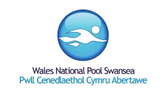 Wales National Pool Swansea Ltd is recruiting with Health Club Management