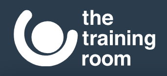 Job vacancy with The Training Room