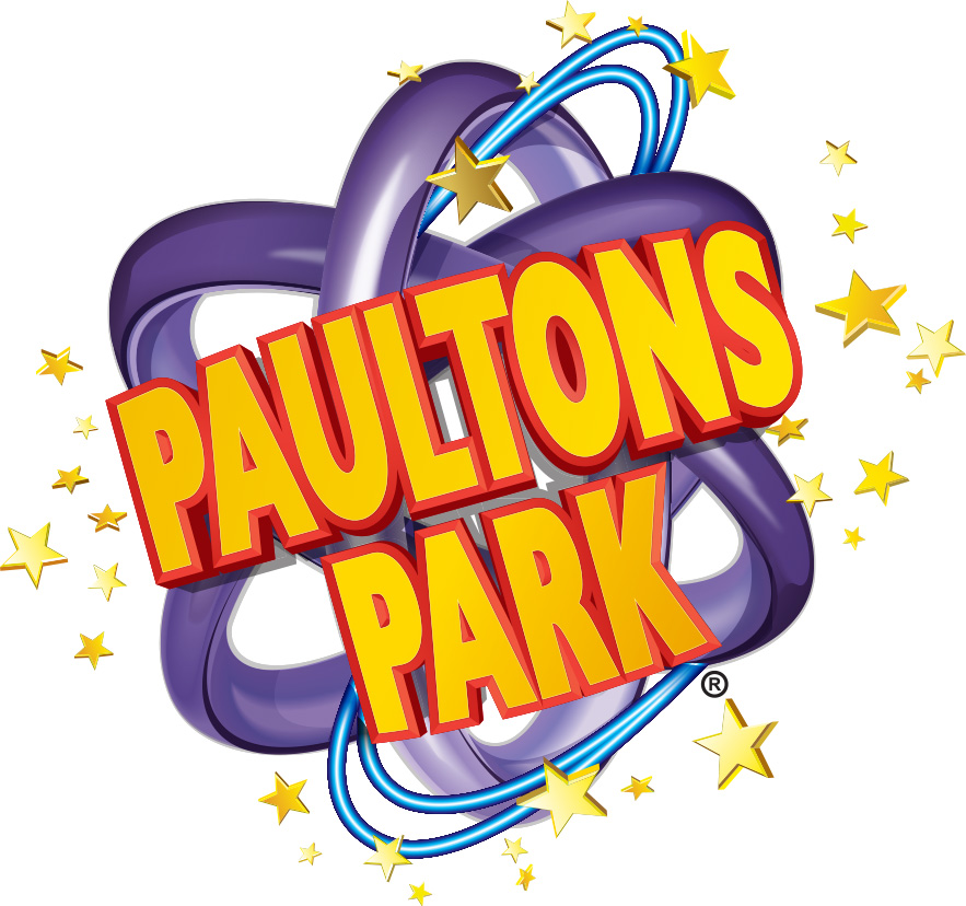 Paultons Park is recruiting with Leisure Opportunities