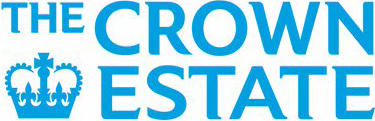The Crown Estate is recruiting with Leisure Opportunities