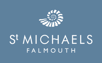 St Michaels Hotel and Spa is recruiting with Leisure Opportunities