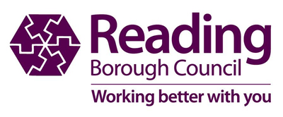 Reading Borough Council is recruiting with Health Club Management