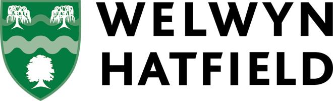 Leisure Opportunities Tender: Welwyn Hatfield Borough Council