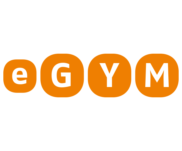 eGym is recruiting with Leisure Opportunities