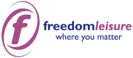 Freedom Leisure Ltd is recruiting with Leisure Opportunities