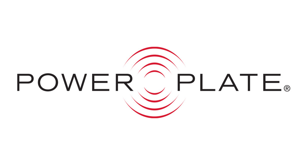 Power Plate is recruiting with Leisure Opportunities