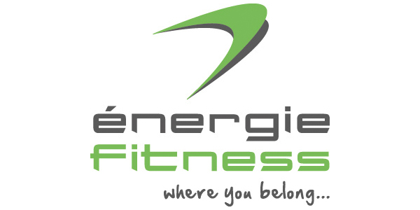 Job opportunity: Level 2 or 3 Fitness Apprentice, Kettering with energie fitness
