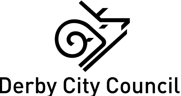 Derby City Council is recruiting with Health Club Management