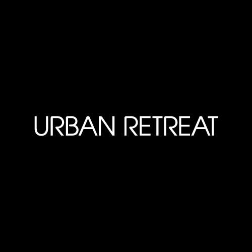 Job vacancy with Urban Retreat