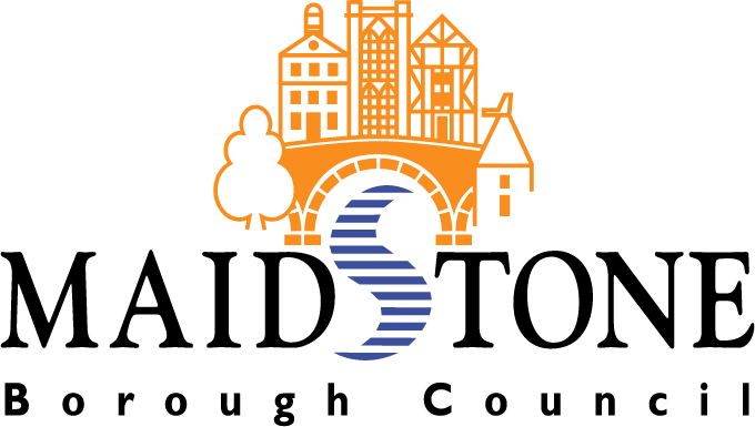 Maidstone Borough Council is recruiting with Health Club Management