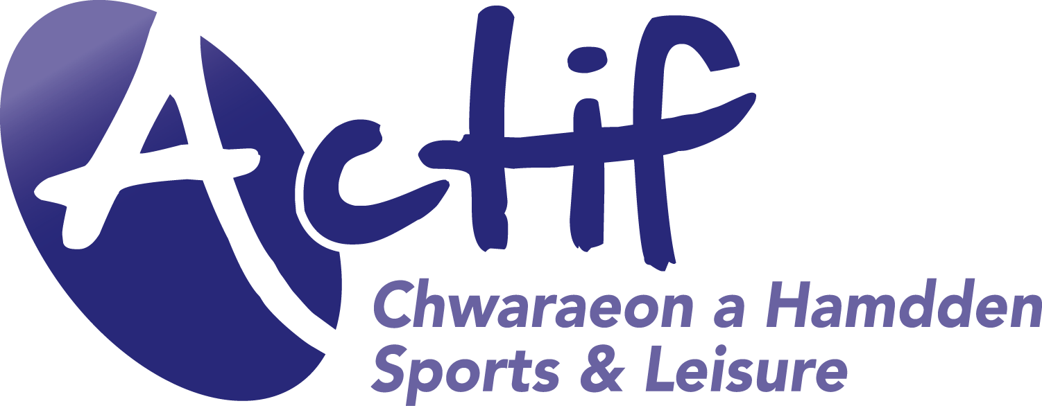 Job opportunity: Activity Coach, Carmarthen, UK with Actif Sport and Leisure