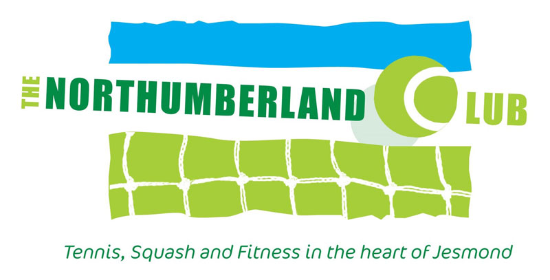 The Northumberland Club is recruiting with Health Club Management