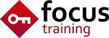 Job vacancy with Focus Training