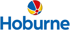 Hoburne Ltd is recruiting with Health Club Management