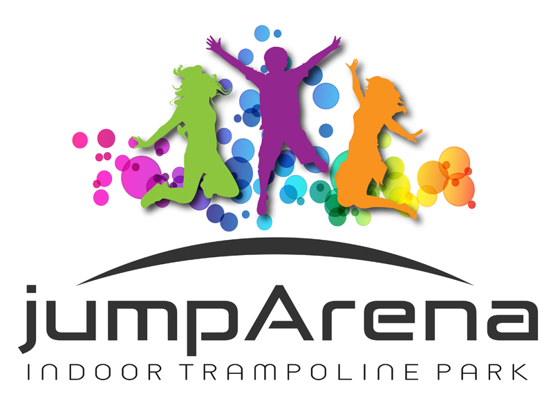 Jump Arena is recruiting with Leisure Opportunities