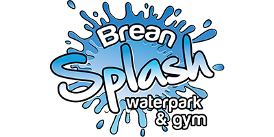 Brean Splash is recruiting with Leisure Opportunities