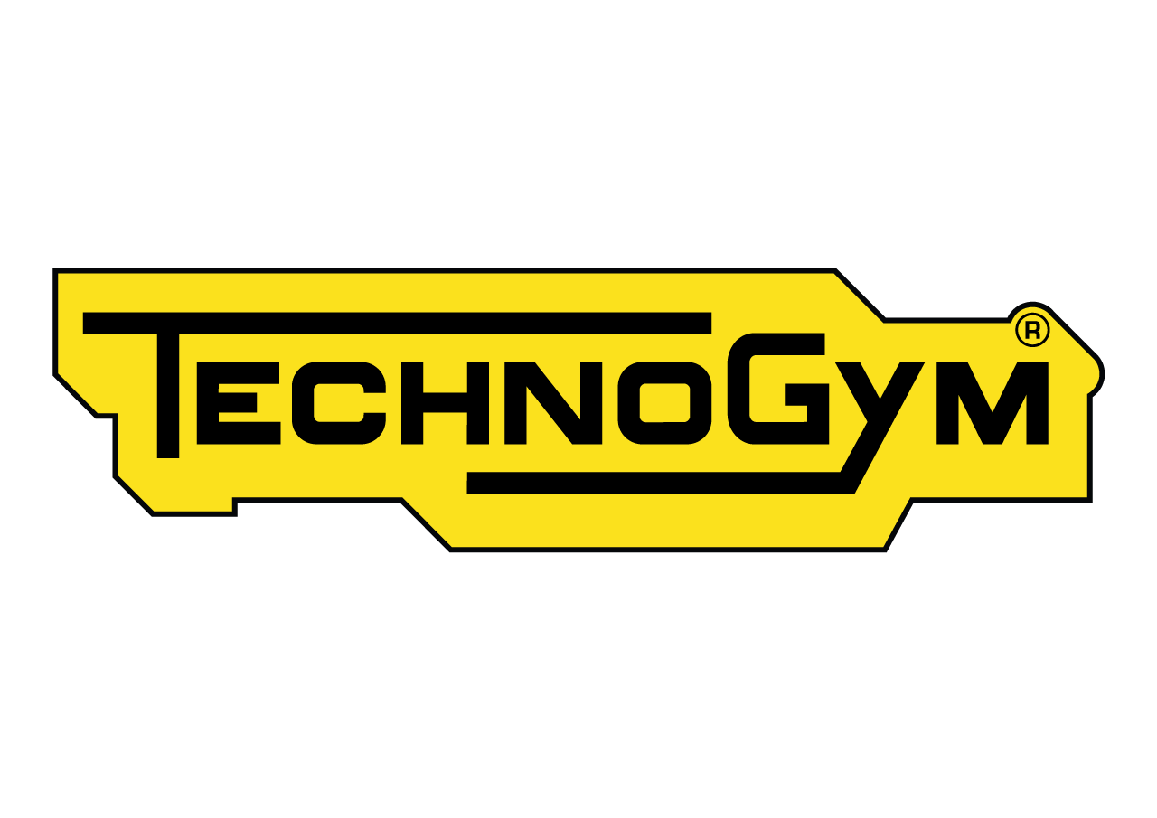 Technogym is recruiting with Health Club Management