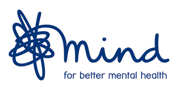 MIND is recruiting with Leisure Opportunities