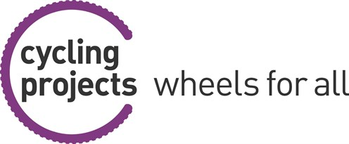 Wheels for All