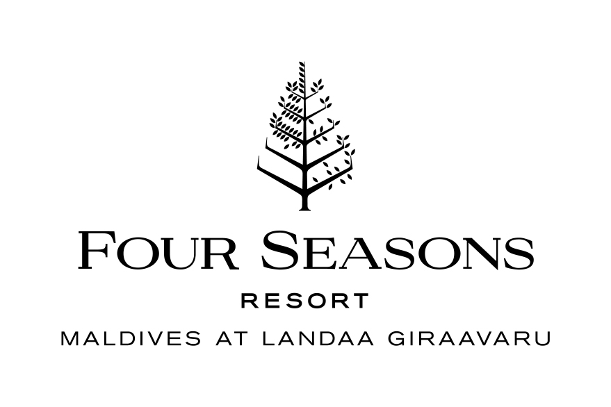 Four Seasons is recruiting with Leisure Opportunities