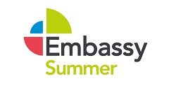 Job opportunity: Activity Leader/Lifeguard, London, UK with Embassy Summer