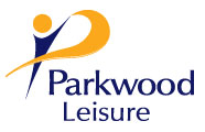 Job vacancy with Parkwood Leisure